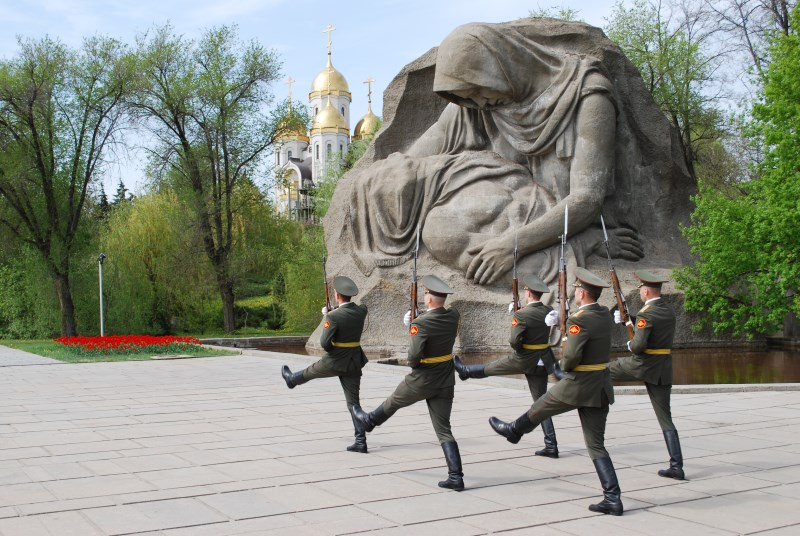 anteil tschetschenischer bevölkerung